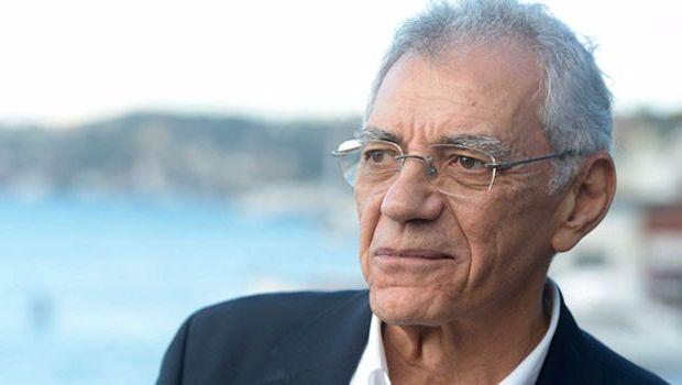 Atilla Özdemiroğlu