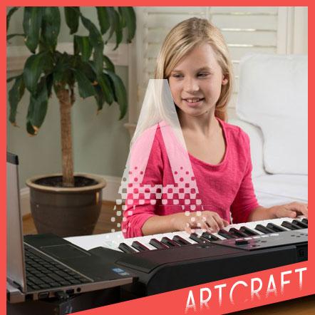 evde-müzik-dersi