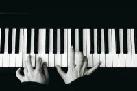 Piyanonun Faydaları