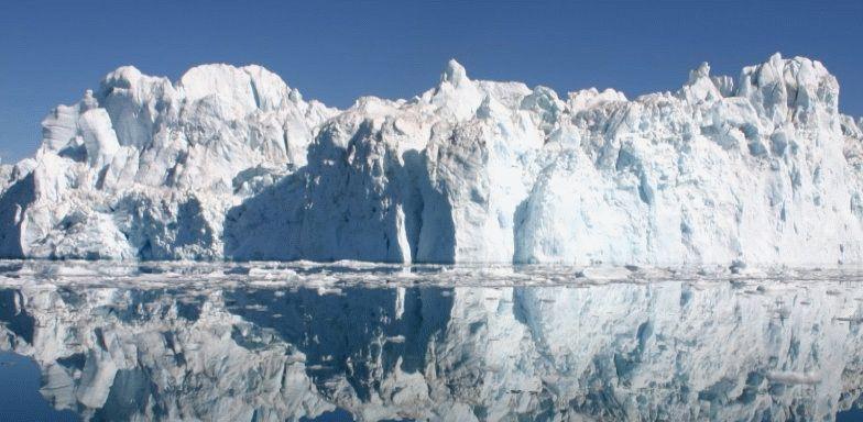 Havaya su atılsa yer buz olarak düşer mi