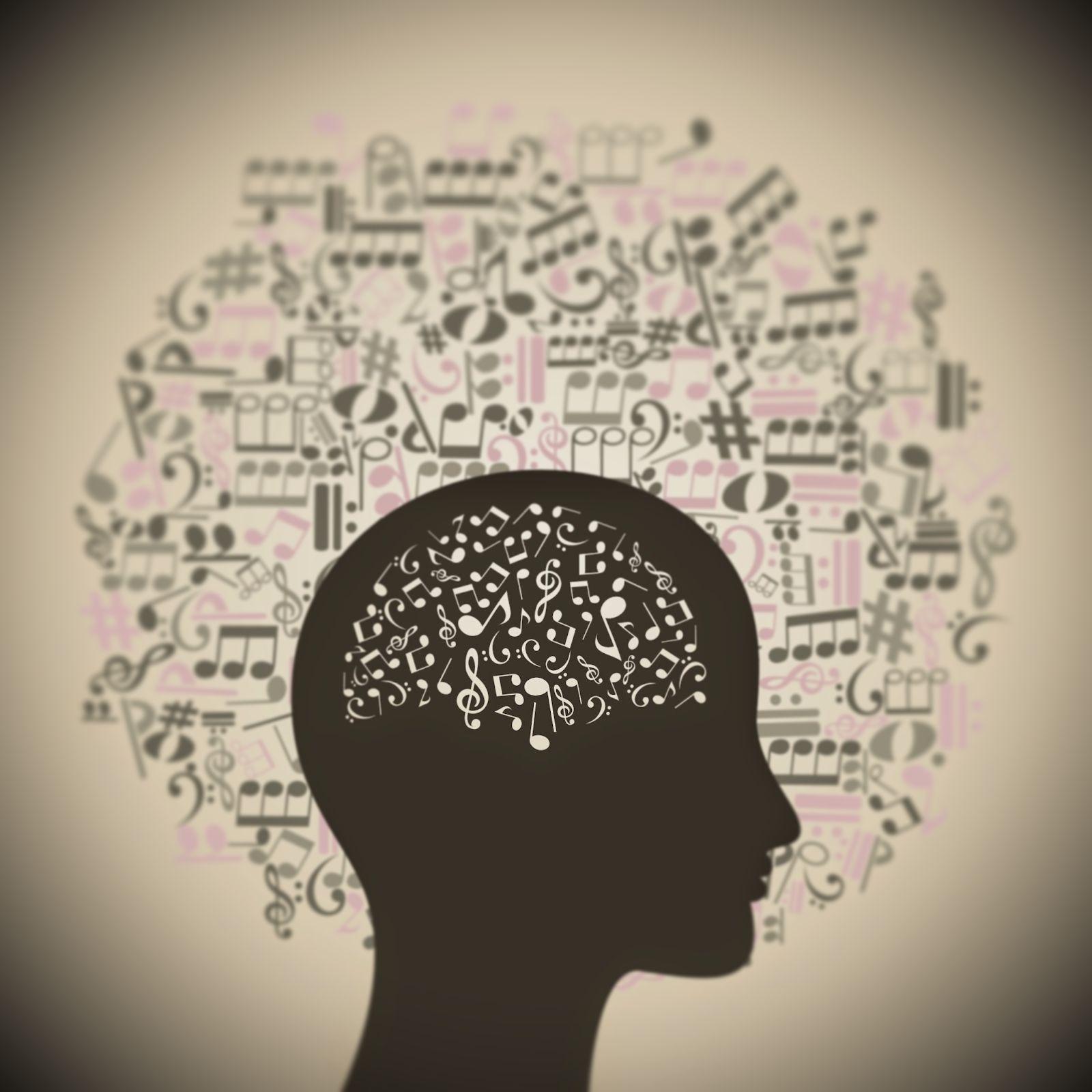 Piyano ve beyin gelişimi