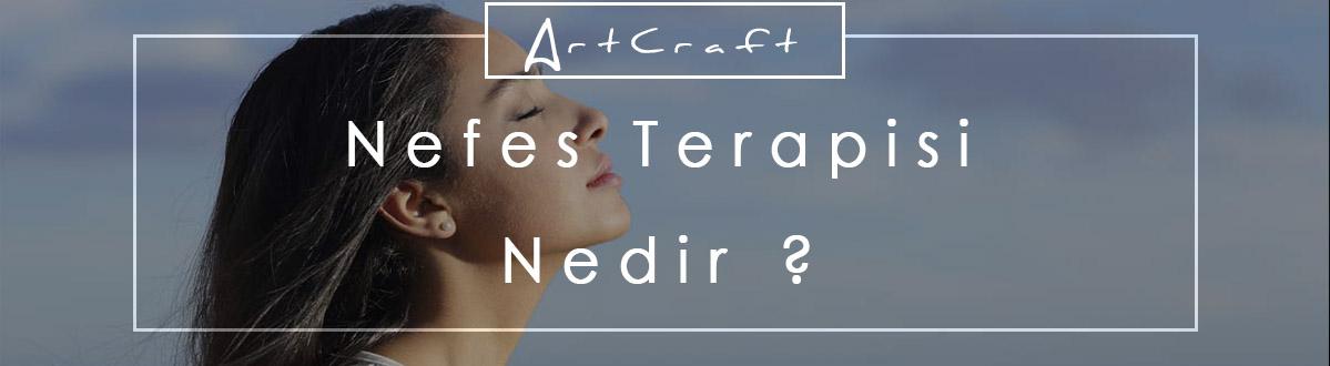İzmir Gaziemir Nefes Terapisi