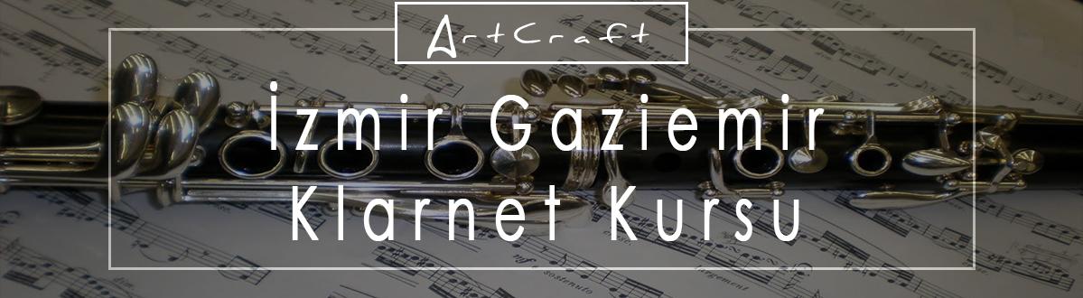 İzmir Klarnet Kursu Sizi Ücretsiz Deneme Dersine Bekliyor!